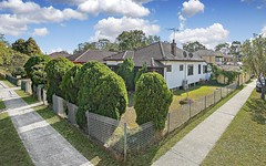 16 Mars Street, Revesby NSW
