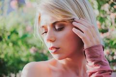 Caterina (andresinho72) Tags: ritratto retrato retratos ritratti portrait portraiture beautiful beauty bella belleza bellezza belle mademoiselle ragazza girl fujifilm