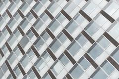 GSW Hochhaus (_LABEL_3) Tags: architecture architektur facade fassade fenster sauerbruchhutton window berlin deutschland de