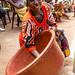 USAID_PRADDII_CoteD'Ivoire_2017-91.jpg
