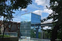 Паркова алея, Київ  InterNetri Ukraine 563