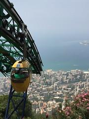 2 Byblos, Jeita and Harissa, Lebanon, May 2018 (hectorlo) Tags: byblos jeita harissa lebanon middleeast mediterranean