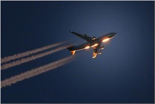 night flight 02