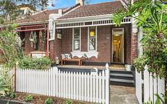 26 George Street, Rockdale NSW