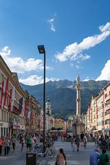 Innsbruck (safesurfer) Tags: fx ilce7m3 kärnten urlaub villaverdin