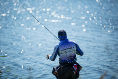 5D_28464 (Andrew.Kena) Tags: fishing competitions omsk
