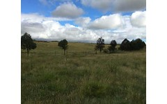 Lot 3 Barney Downs Road, Tenterfield NSW