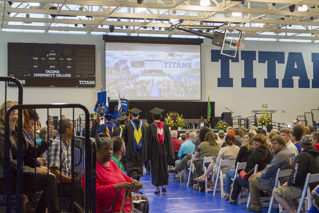 The World's newest photos of graduation and tcc - Flickr