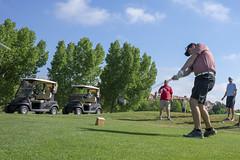 SOCO Golf-74 (specialolympicsco) Tags: brianjohnsonphoto fundraiser golf nonprofit specialolympics specialolympicscolorado brianjohnsonphotocom