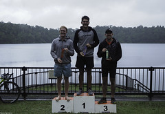 "Lake Eacham Triathlon 100-10 • <a style=""font-size:0.8em;"" href=""http://www.flickr.com/photos/146187037@N03/41015790090/"" target=""_blank"">View on Flickr</a>"
