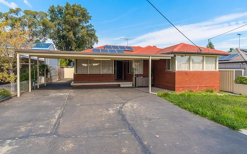 72 Jane St, Smithfield NSW 2164