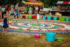 ML-Effect festival-2344 (wiesluijtelaar) Tags: effectfestival zorgboerderij de locatie