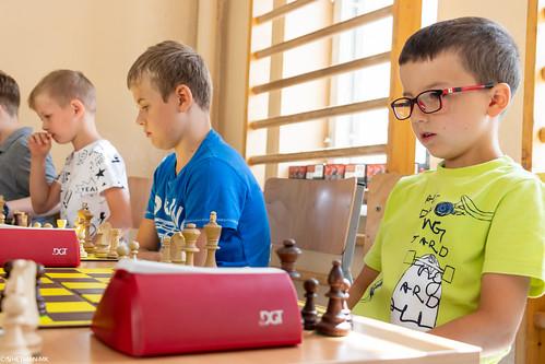 VII Szachowe Mistrzostwa Szkoły Społecznej-24