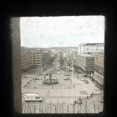 Avenyn (arkland_swe) Tags: göteborg konstmuseet avenyn