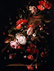 Willem van Aelst - Still Life See more: http://worldart.site/willem-van-aelst-1627-1683/ #worldart #painting #art #gallery #oilpainting #watercolor #visualart #drawing #artist #artwork #paint #illustration #sketch #draw #creative #design #color #acrylic # (worldart.site) Tags: colour inspiration beautiful visualart illustration sketch oilpainting graphic gallery artoftheday watercolor worldart paint artist painting artwork drawing creative color art acrylic fineart design draw