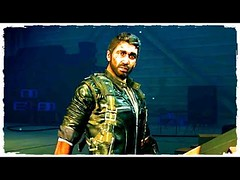 JUST CAUSE 4 E3 2018 Gameplay Showcase (PS4 Xbox One PC) (Marcelo_Vianna) Tags: just cause 4 e3 2018 gameplay showcase ps4 xbox one pc