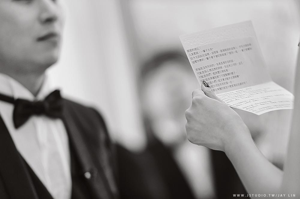 婚攝 台北婚攝 婚禮紀錄 推薦婚攝 美福大飯店JSTUDIO_0137