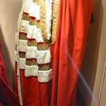 Parliamentary robe thumbnail
