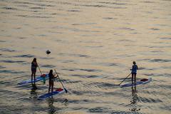 Ocean City, MD (Golfer Chris) Tags: sony sonya7iii a7iii sonyalpha sony70200mm 70200mm oceancity maryland ocean