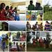 USAID_LAND_Rwanda_2014-28.jpg