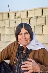 20180331-_DSC0318.jpg (drs.sarajevo) Tags: sarvestan ruraliran farsprovince nomads iran chamsatribe