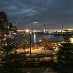 Melbourne 2 (29-30 June)