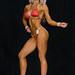 Bikini #80 Josie Fraser