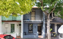 24 High Holborn Street, Surry Hills NSW