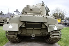 "Sherman M4A1 8 • <a style=""font-size:0.8em;"" href=""http://www.flickr.com/photos/81723459@N04/41401020580/"" target=""_blank"">View on Flickr</a>"