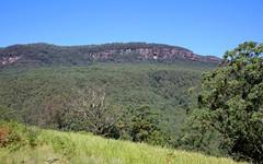 24 Treefern Road, Kangaroo Valley NSW