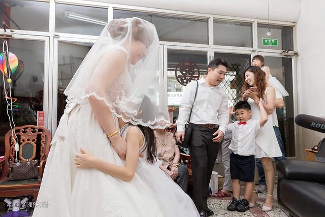 高雄婚攝 國賓飯店戶外婚禮44