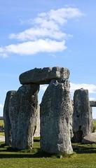 Stonehenge - mystical structures (dksesh) Tags: seshadri dhanakoti harita vilambisamvatsara panasonicdmcg6 panasonicg6 wiltshire rocks salisbury sesh seshfamily haritasya urvashi panasonic dmcg6 g6 stonehenge history