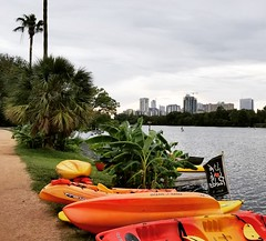 After the storm (Soul_Smiling) Tags: austintexas austintx hikeandbike townlake ladybirdlake coloradoriver kayak downtownaustin s8 galaxys8