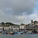 UK - Devon - Brixham