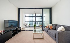 2505/438 Victoria Avenue, Chatswood NSW