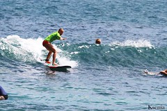 rc0005 (bali surfing camp) Tags: surfing bali surf lessons report padang 12072018
