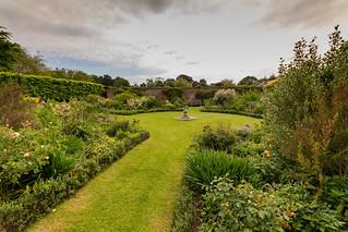 Antony Gardens 2