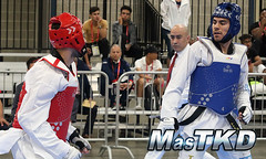 Taekwondo-Spokane-5