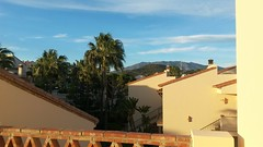 20180120_174524 (rugby#9) Tags: spain costadelsol fuengirola clublacosta holiday complex apartment apartments view balcony bluesky outdoor palmtree palmtrees cloud clouds mountain santacruzsuites trees andalucia californiabeachresort tree