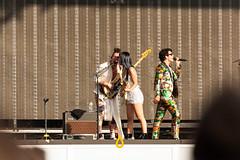 DNCE_02 (Gig Junkies) Tags: bimaltailor london photography pop beats bimaltailorcouk britishsummertime brunomars bst dance hydepark jonas junglebrothers khalid march2018 music unitedkingdom