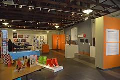 15-feb_327x-72 (Scott Hess) Tags: petaluma arts center eames show karen lukas