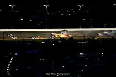 The 'Big One' at Daytona! (Mark_Aviation) Tags: daytona international speedway beach florida fl coke zero sugar 400 restrictor plate racing race motorsport stock car nascar cars fast loud v8 erik jones