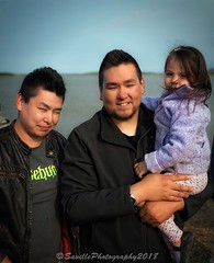 JJJ_1368s (savillent) Tags: tuktoyaktuk nt northwest territories canada portrait people home photography arctic north saville nikon july 2018