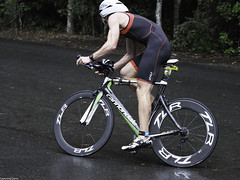 """Lake Eacham-Cycling-13 • <a style=""""font-size:0.8em;"""" href=""""http://www.flickr.com/photos/146187037@N03/41924569555/"""" target=""""_blank"""">View on Flickr</a>"""