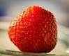 6M7A2207 (hallbæck) Tags: mh jordbær strawberry strawberryfruit fragaria rosaceaefamily fragariaxananassa red fruit macrodreams