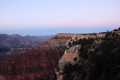 Grand Canyon (cass.idy.marie) Tags: grand canyon az arizona gcnp national park parks explore adventure optoutside geology