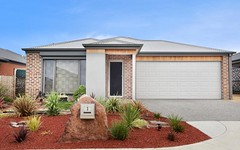 3 Langdon Court, Cranbourne West VIC