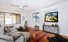 13 King Street, Alexandra Hills QLD