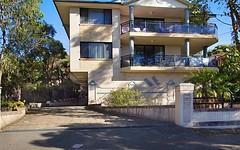 6/66 Stapleton Street, Pendle Hill NSW