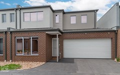 4/179 Mitchells Lane, Sunbury VIC